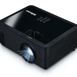 InFocus IN134ST Short Throw Projector