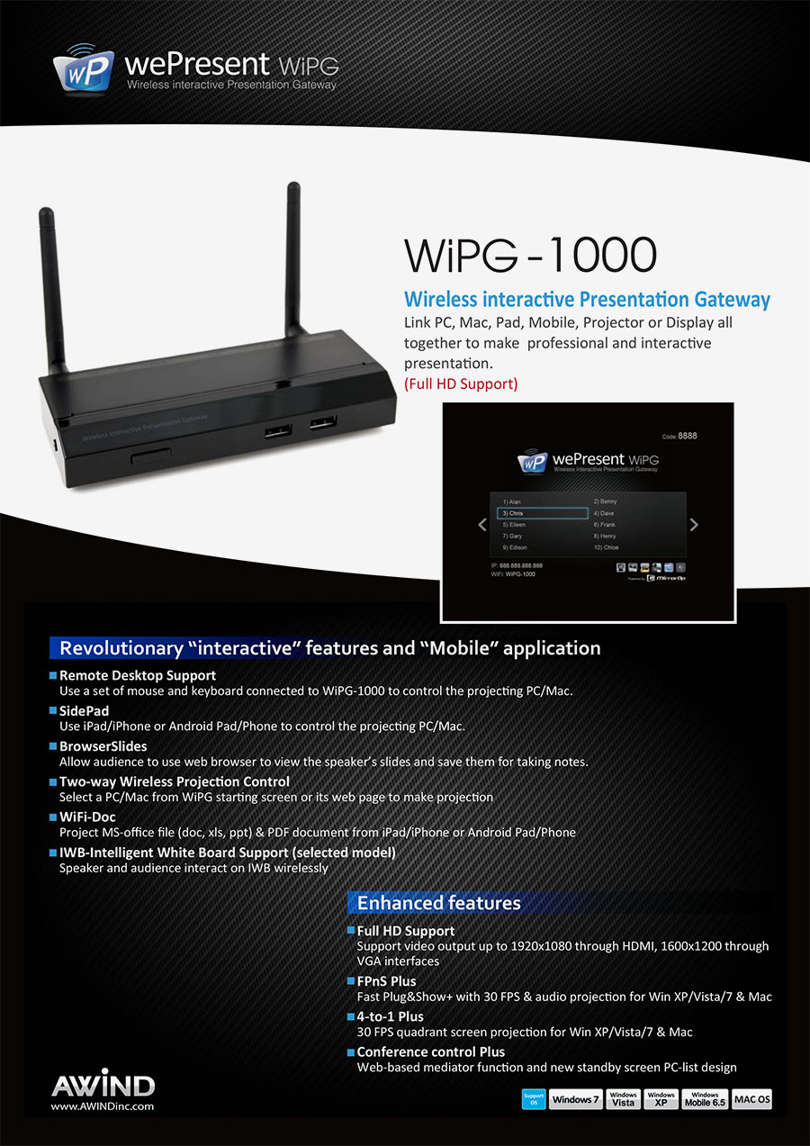 WiPG-1000DM__front_20120118