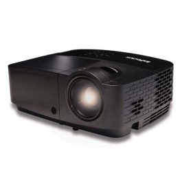 IN119 hdx 1080p Projector