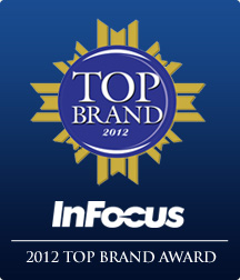 top_brand_2012